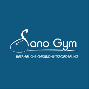 SanoGym-BGF