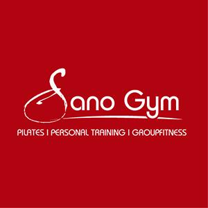 SanoGym-Studio