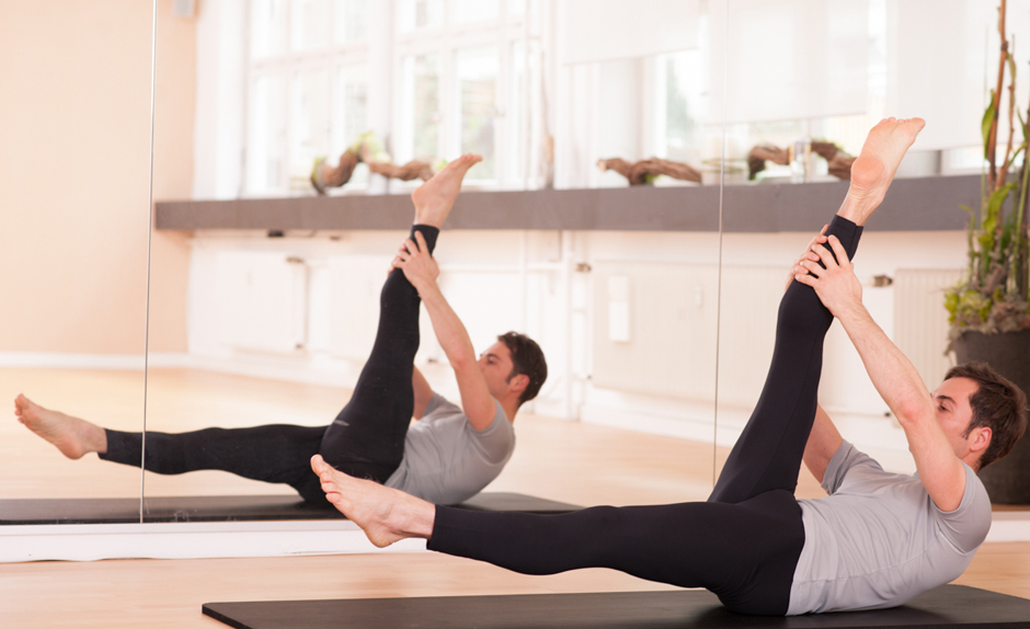 header_pilates
