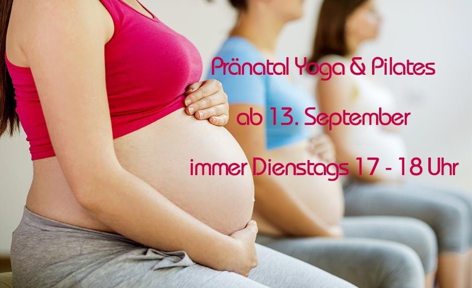 pränatal-yoga-und-pilates