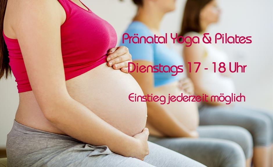 praenatal-yoga-und-pilates_web